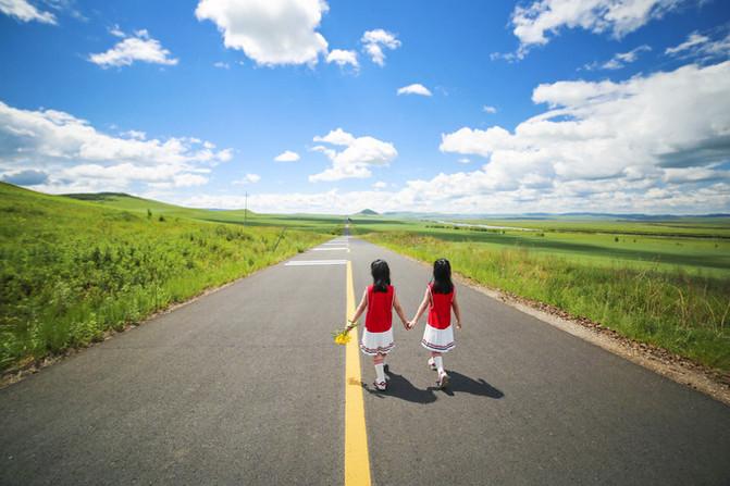 有一种旅行,叫夏天去呼伦贝尔! – 呼伦贝尔游记攻略插图53