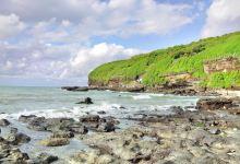 发现隐藏美景,北海悠闲2日游
