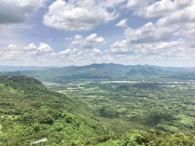 Beireng Village