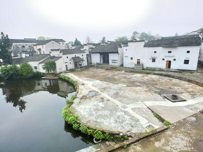 Zhongchi