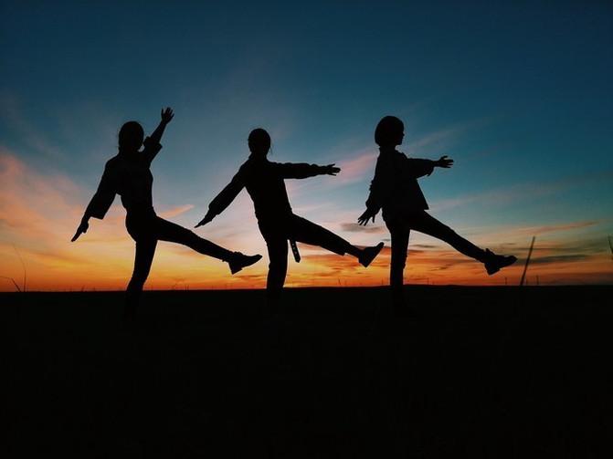 呼伦贝尔大草原 一万个人眼中有一万种呼伦贝尔大草原的秋 – 呼伦贝尔游记攻略插图121