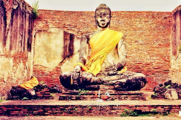 Wat Ratchaburana4
