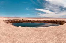沙漠里的自驾--听着沙漠骆驼跨上了沙漠之舟