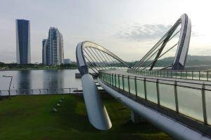Putrajaya,Recommendations