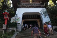 江之岛(镰仓)