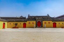 中国最奇特另类的寺庙在这里