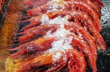 马德里➠海鲜吃货的天堂