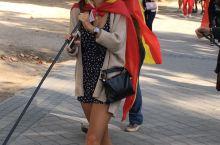 西班牙马德里