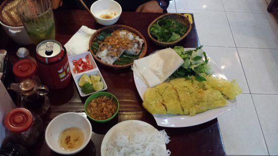 Spice indian Restaurant