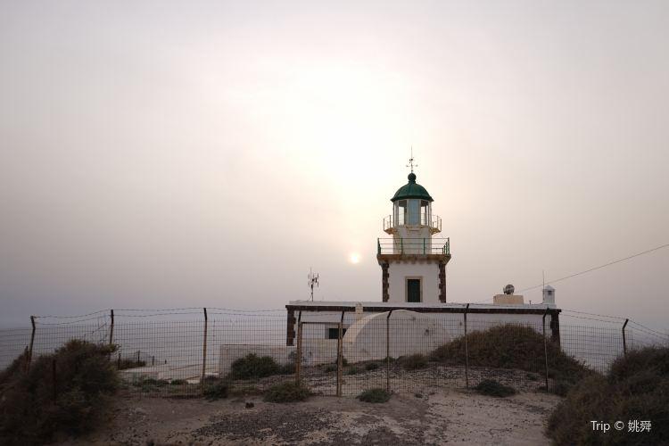Akrotiri Lighthouse3