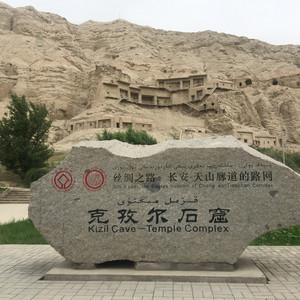 霍城游记图文-这个夏天与你相约在大美新疆