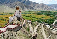 马上西藏,拉萨5日人文深度之旅