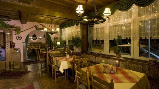 Bella Vita by Sunny - Indian Restaurant