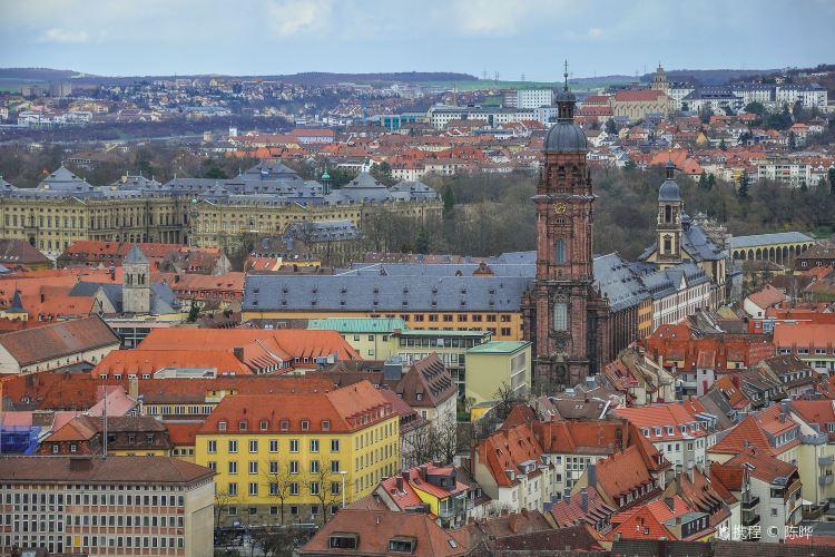 Würzburg4