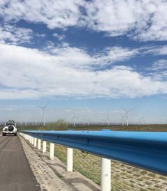 [新疆游记图片] 我们的脚步---2016自驾穿越新疆南北记行