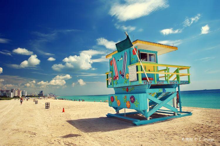 Miami Beach2