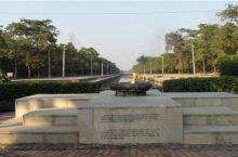 [原创]各佛教国家都在蓝比尼建设一座佛寺。尼泊尔11.尼泊尔之行12.