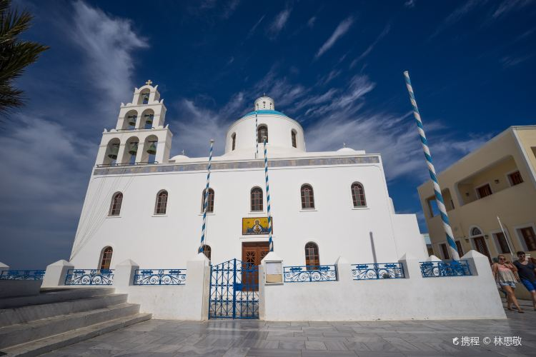 Church of Panagia2
