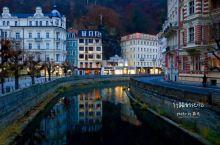 倾城温柔,留恋在欧洲历史最悠久的温泉镇