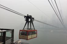 80小时玩转山城重庆,走走我们一起的世界!