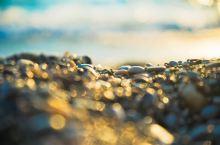 地中海的梦呓,费特希耶黄昏一梦