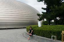 2016年中秋北京