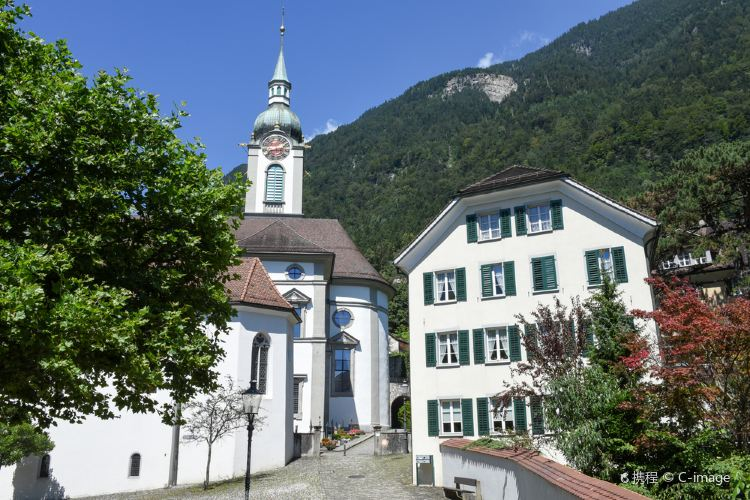Altdorf2