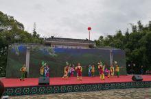 信丰正平畲族三月三乌饭节