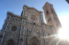 伟大和落寞-意大利之旅