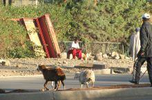 埃塞俄比亚2