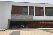 北京轻武器博物馆