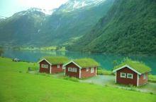 挪威风景二十七