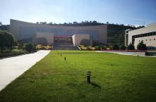 化石博物馆