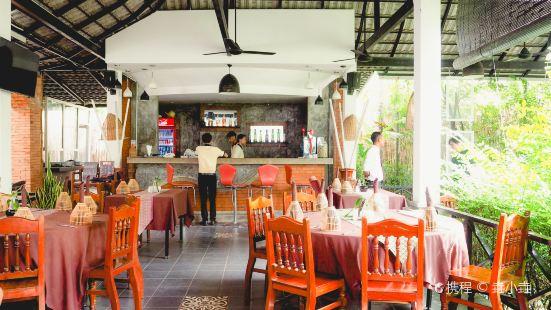 Slek Morn Restaurant