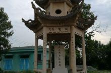 尧山战斗纪念碑