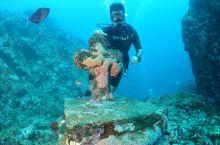 菲律宾anilao潜水之旅