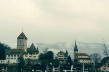 暮城之瑞士深度游《1》