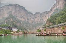 郑州到宝泉自驾一日游