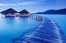 柬埔寨有片被遗忘的海,人少景美,人均不过3000!