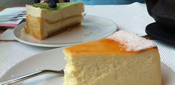 Cafehaus Siesmayer3