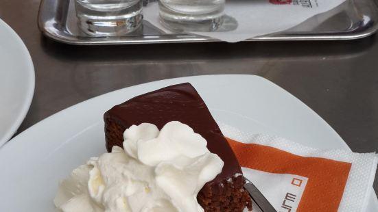 Cafe Weinwurm