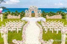 12星座说   最美蜜月圣地 & 分析适合你的婚礼形式!