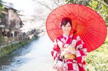 不科学!日本60%的人不爱运动,却是全球最瘦的国家!