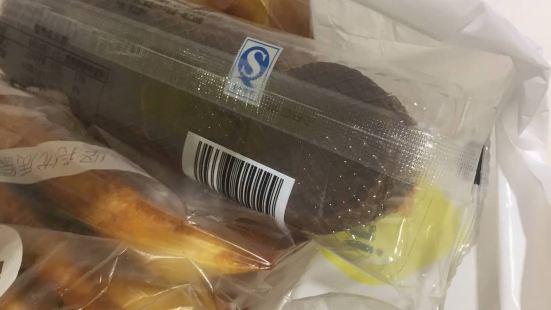一鳴真鮮奶吧(青口東區店)