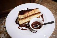 在这些浪漫又文艺的巴黎餐厅里,重回法国黄金时代!
