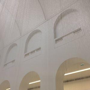 南特美术馆旅游景点攻略图