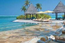 ¥24999两人特价全含!马尔代夫太阳岛5晚7日自由行 五星新加坡航空往返(回程新加坡一日自由行)