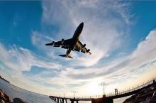 国务院批了!河南这个地方要建一座机场!未来河南11地市都能坐飞机!