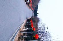 唐王湖公园夜景