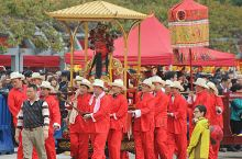 一年一度的波罗诞要开始了,让我们去看看这个流传千年的庙会有什么好玩的!